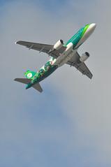 'EI23S' (EI0235) LGW-DUB (A380spotter) Tags: flight10042015vs2541vs3001lhredi11a13a0052 takeoff departure climb climbout belly airbus a320 200 eidei conchr stcornelius greenspirit one 1 officialairlineoftheirishrugbyteam irishrugby cumannrugbanahireann irishrugbyfootballunionirfu aerlingusbrandambassadors tommybowe robkearney robbiehenshaw conormurray bellytitles scheme colours livery internationalconsolidatedairlinesgroupsa iag aerlingus ein ei ei23s ei0235 lgwdub runway08r 08r london gatwick egkk lgw