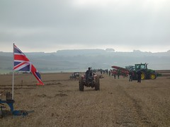 DSC01944 (RichardTurnerPhotography) Tags: ploughing match winchestergrowmoreclub easton