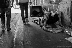StreetPhotography168 (AlessandroVecchi) Tags: streetphotography sãopaulo urban blackandwhite street streetart streetphotographer architecture arquitetura photographer brasil brazil streetphotographybw streetphotobw streetphotographers magnumphotos bnwsociety bnwdemand panospictures saopaulowalk gspc myfeatureshoot photojournalism yourshotphotographer nytassignment lensculturestreets onassignment streetleaks viiphoto documentaryphotography burnmagazine urbanphotography bnwrose lensculture bnwmood vuphoto magnumphotoawards noorimages burndiary blackandwhitephotography freelance fotografo saopaulo sp saopaulocity igsaopaulo fotoderua amorpaulista achadosdasemana olharesdesampa aquelasp almapaulista vejasp arquiteturasp splovers spdagaroa mybeautifulsp streetphotobrasil experimentesp realcoolsampa mostreoseuolhar cidadedagaroa contrastssp cenaspaulistanas jornalismo everydaysaopaulo clickpaulistano saopauloonline