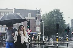 L1007706 (Fahad0850) Tags: leica m m240 street streetphotography streets amsterdam