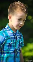 K&D_11 (szabszilvia) Tags: children cute photography photoday gynyrsgek beauty beautiful imdnivalak kid sweet kids little littleboy littlegirl play smile