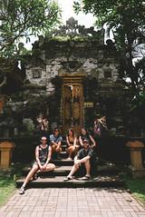 P1050123-Edit (F A C E B O O K . C O M / S O L E P H O T O) Tags: bali ubud tabanan villakeong warung indonesia jimbaran friendcation