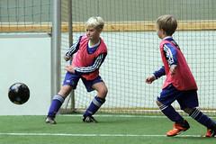 Indoor-Camp Neumnster 26.10.16 - d (11) (HSV-Fuballschule) Tags: hsv fussballschule indoorcamp neumnster vom 2410 bis 28102016