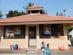 Bhagavan Sri Sridhara Swamy Paduka Ashrama Vasanthapura Photography By CHINMAYA M.RAO  (6)