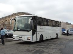 DSCN9559 Dmitry A. Lashkov, Saint-Petersburg К 652 СС 178 (Skillsbus) Tags: buses coaches russia lashkov drivetour man a03 lionsstar rh403