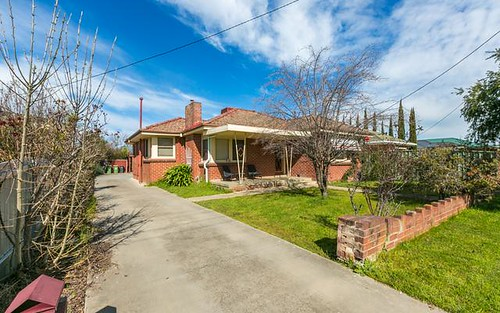 1 - 2, 279 Kooba Street, North Albury NSW 2640