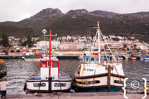 Thumbnail from Kalk Bay