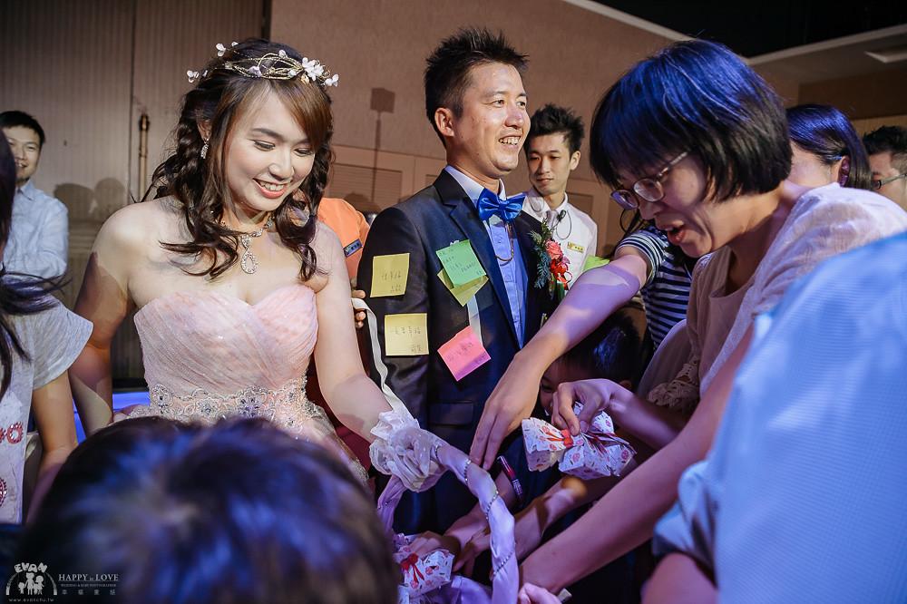 婚攝-婚禮記錄_0152