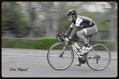 Miguel Márquez (magnum 257 triatlon slp) Tags: miguel márquez triathlete triatleta potosino talento ejemplo triathlon triatlon bh team bikes parque park g6 pro seleccion nacional méxico slp sanki evo casco helmet bicicleta bepartofthebhteam miguelmárqueztricom don magnum dreamer