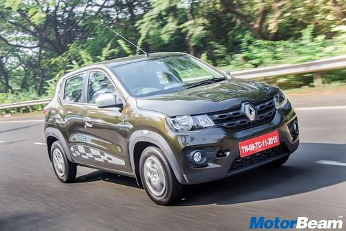 2017-Renault-Kwid-AMT-3