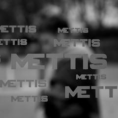 DSC_0348 (Last Border of the Picture) Tags: mettis metz abribus glass transportation grandest bus stop station lorraine