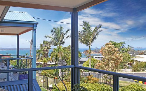 26 Derribong Avenue, Catalina NSW 2536