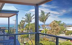 26 Derribong Avenue, Catalina NSW
