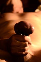 (Bella-Bonjour) Tags: erotic sensual adult underwear playtime adultfun