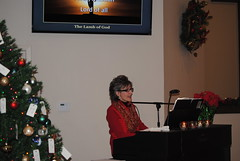 Oak Grove Bible Fellowship Women's Conference 2016