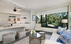 1C/21 Thornton Street, Darling Point NSW