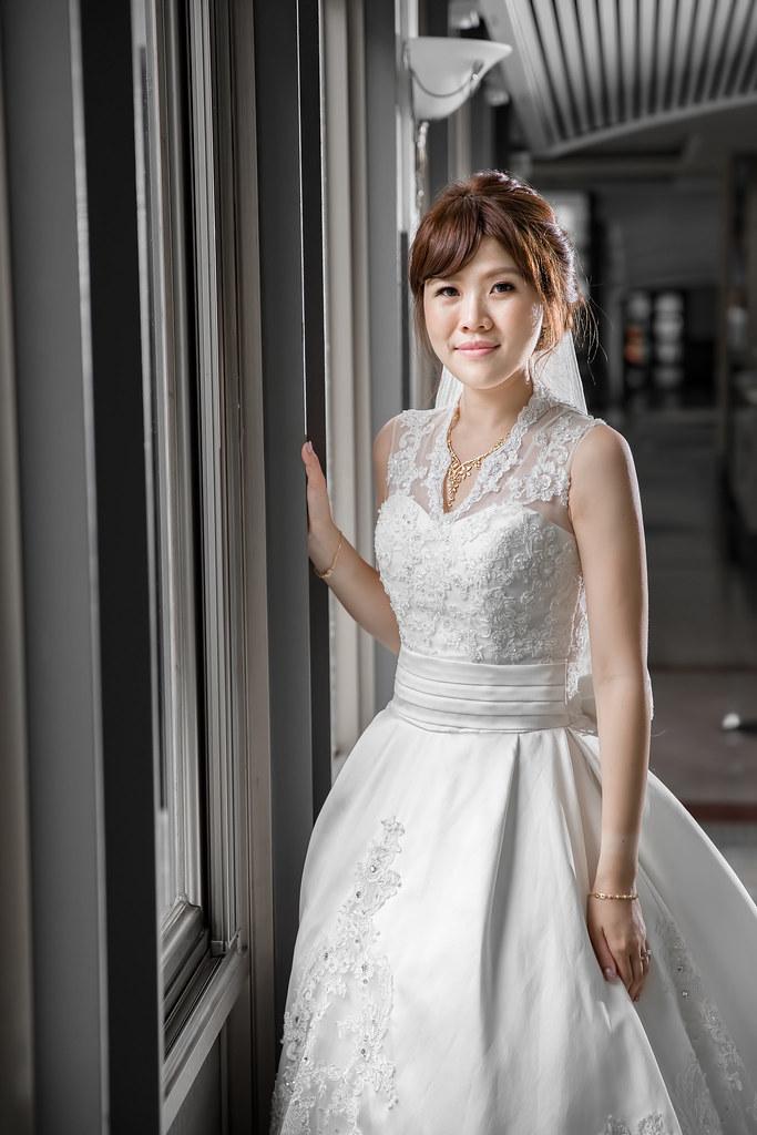 新竹晶宴,晶宴新竹,新竹晶宴會館,婚攝卡樂,Huei&Mei105