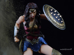 mafex wonder woman (metaldriver89) Tags: batman batmanvsuperman v vs superman mattel dc multiverse dcmultiverse dccollectibles cowl darkknight dark custom cloth cape customcape dcuc universe classics batmanunlimited legacy unlimited actionfigure action figures toys matteltoys new acba articulatedcomicbookart articulated comic book art movie dccomics gotham gothamcity actionfigures figure toyphotography toy nightmarebatman nightmare batmobile indoor thedarkknight thedarkknightreturns mafex medicom suicidsquad playset dio diorama wonderwoman wonder woman diana prince princess amazon