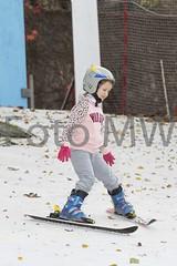 SciSintetico1604Venerdi copia (ercolegiardi) Tags: altreparolechiave sport sci