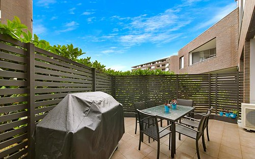 211/16 Savona Drive, Wentworth Point NSW 2127