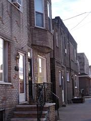 DSCN2070 (feefiifofum) Tags: digital southphilly philadelphia philly phila summer september color urban city townhouses rowhomes