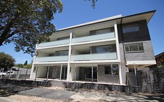 13/5-7 wonga street, Campsie NSW