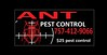 antcontrolbuscard (Ant Control LLC) Tags: pestcontrol virginiabeach ants spiders roaches bedbugs animalcontrol termites raccoon opossum skunk snakes bees beecontrol