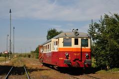 KŽC M262.1168, Libochovice, 28-08-2016