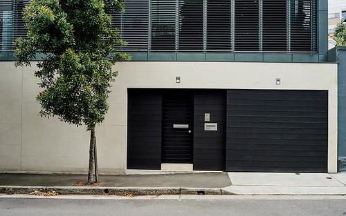 11A Tara Street, Woollahra NSW 2025