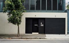11A Tara Street, Woollahra NSW