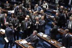 Discurso do Senador Ronaldo Caiado - 30/11/2016 (Ronaldo Caiado) Tags: discursodosenadorronaldocaiadoslj discurso do senador ronaldo caiado 30112016 senado federal brasliadf crditos sidney lins jr agncia liderana de gois brasil