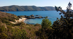 Laconella (max.grassi) Tags: 2016 adventure avventura elba isola italia italy mtb offroad toscana travel tuscany