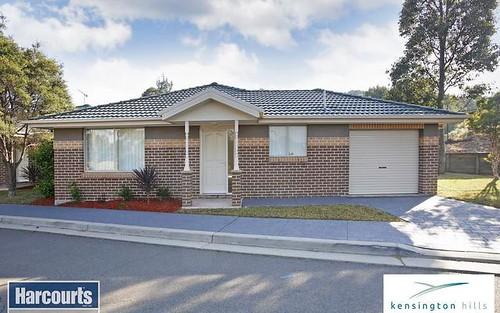 1/359 Narellan Road, Mount Annan NSW 2567