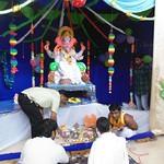 Ganesh Chaturthi (BDR) (34)