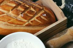 Pan de queso (Natalia Suárez) Tags: pan queso fotografia producto canon flash difusor medellin panaderia bread cheese