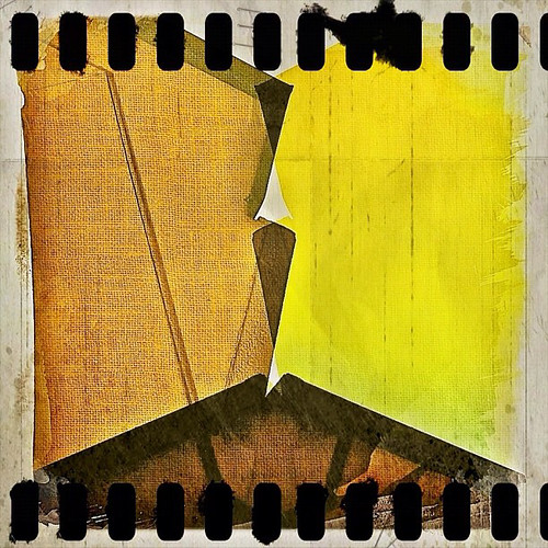 "Photographic Suprematism • <a style=""font-size:0.8em;"" href=""http://www.flickr.com/photos/150185675@N05/31291671810/"" target=""_blank"">View on Flickr</a>"