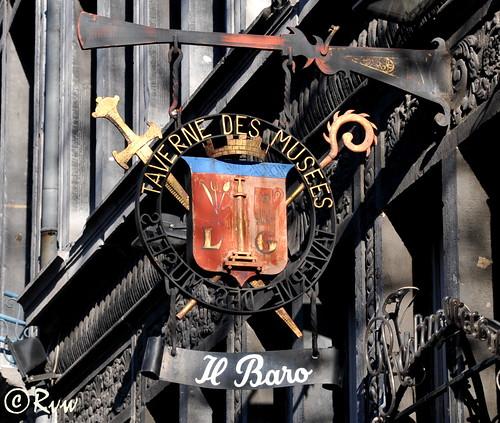 Il Baro