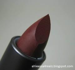 Bite Beauty The Perfect Bite Set #6 (AhleessaCh) Tags: bitebeauty theperfectbite fig pepper honeycomb nori lipstick