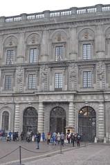 sDSC_0156 (L.Karnas) Tags: stockholm november 2016 sweden schweden sverige royal palace slott kungliga slottet schloss