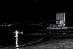 (Palermo Finestra sul Mondo) Tags: sea mare barca pesca sicilia sicily boat fish pesce faro riflesso luce light