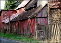 Souill (Sarthe) (gondardphilippe) Tags: souill sarthe maine paysage paysdelaloire campagne landscape