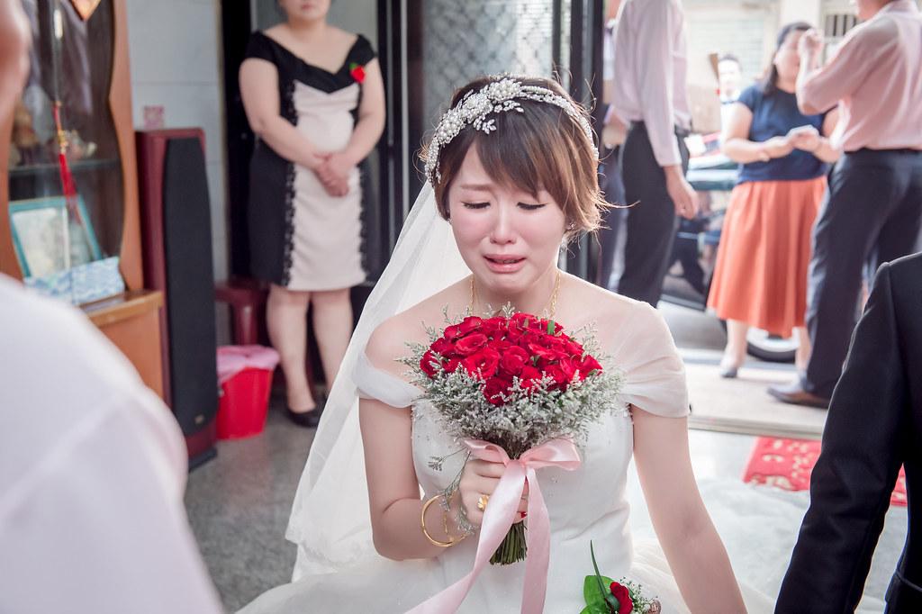 035新竹婚攝