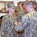 NAVFAC Hawaii Seabee Frocked - Jacobson