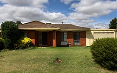 9 Dawe Court, Hoppers Crossing VIC