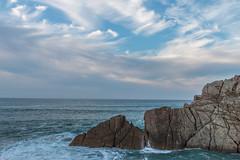67Jovi-20161215-0219.jpg (67JOVI) Tags: arnía cantabria costaquebrada liencres playa