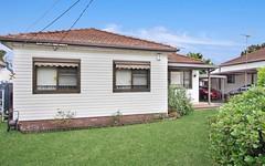 13 Derbyshire Avenue, Toongabbie NSW