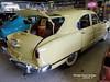 1951 Kaiser Traveler 4dr Sedan (JCarnutz) Tags: 1951 kaiser traveler ypsilanti autoheritagemuseum hudsonmotorcarmuseum
