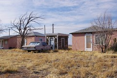 San Jon, New Mexico. 3.22.13. (Nothing Signified) Tags: route66 abandoned motel rusty car rt66 abandonedcar abandonedmotel route66abandonedmotel route66abandonedcar pentaxkx democraticforest desertmotel westernmotel abandonedmotelcar abandonedcarmotel autoanthropology nothingsignified danwatsonphotography newmexico newmexicoroute66 route66desert route66abandoned route66motel route66car abandonedcarroute66 abandonedmotelroute66 ghosttown route66ghosttown newmexicoghosttown route66newmexicoghosttown ghosttownroute66 abandonedmotelonroute66 newmexicoabandonment sanjonnewmexico sanjon america americanelegy wimwenders writteninthewest abandonedmotelphotos abandonedroute66photos ghosttownphotos picturesofabandonedmotels picturesofabandonedmotelsonroute66 melancholy americanmelancholy iconography americaniconography lostamerica sky abandonedamerica plymouth plymouthbelvedere belvedere 60s vintagecar plytmouthbelvedere60s americanroadsideroute66 1963plymouthbelvedere 1963belvedere 63plymouthbelvedere 63belvedere frozenintime