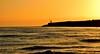 Amanecer en Grao de Gàndia (ZAP.M) Tags: amanecer playa orilla mar mediterráneo naturaleza airelibre denia valencia comunidadvalenciana españa zapm mpazdelcerro flickr nikom nikomd5300