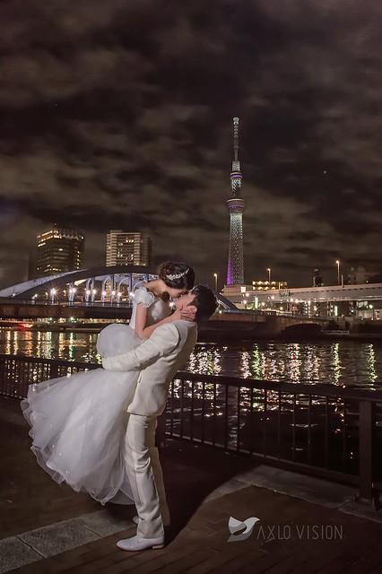 PreWeddingJapan 20150126_024